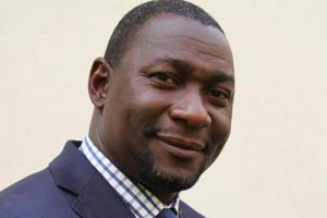 ICT Minister speaks on Telecel deal