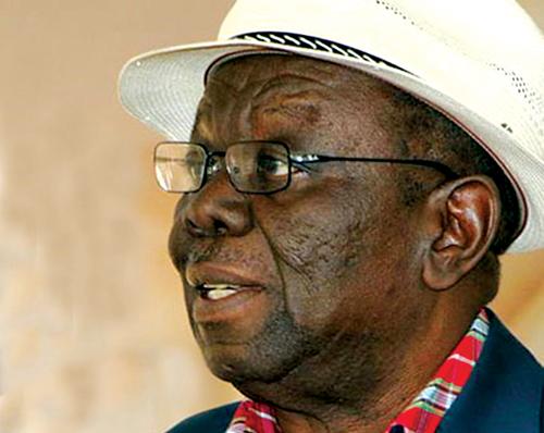Tsvangirai succession: MDC-T faces implosion