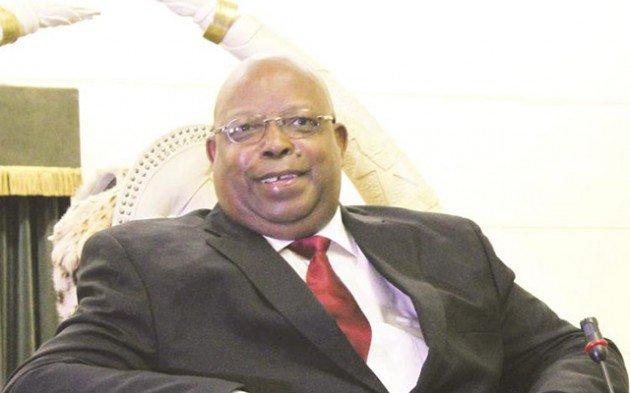 NRZ gets nod to partner consortium of Zimbabweans