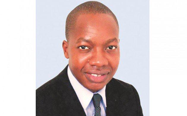 Highfield MP Maziwisa, Pambuka arrested