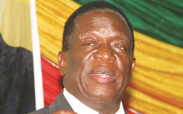Resolve conflicts amicably: ED