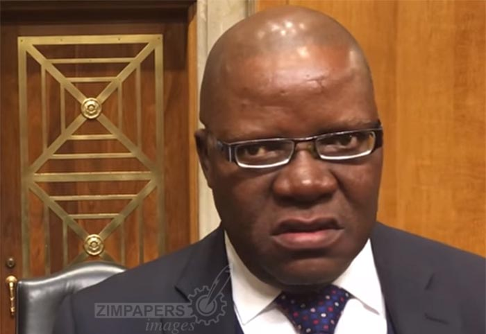 Elections: Opposition caught on empty rhetoric