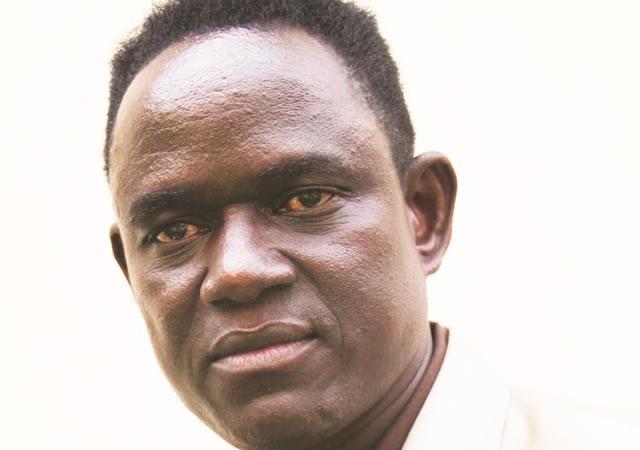 MP Matambanadzo arrested