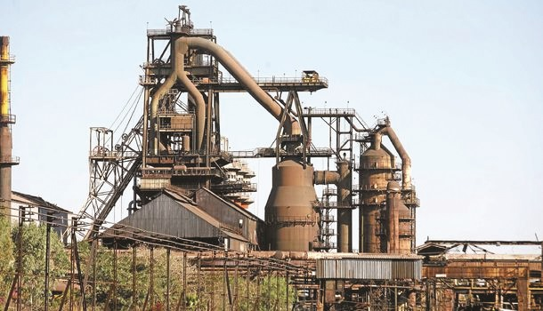 Govt pays former Zisco employees