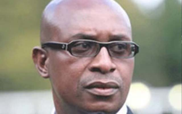 MDC-T to charge Gutu