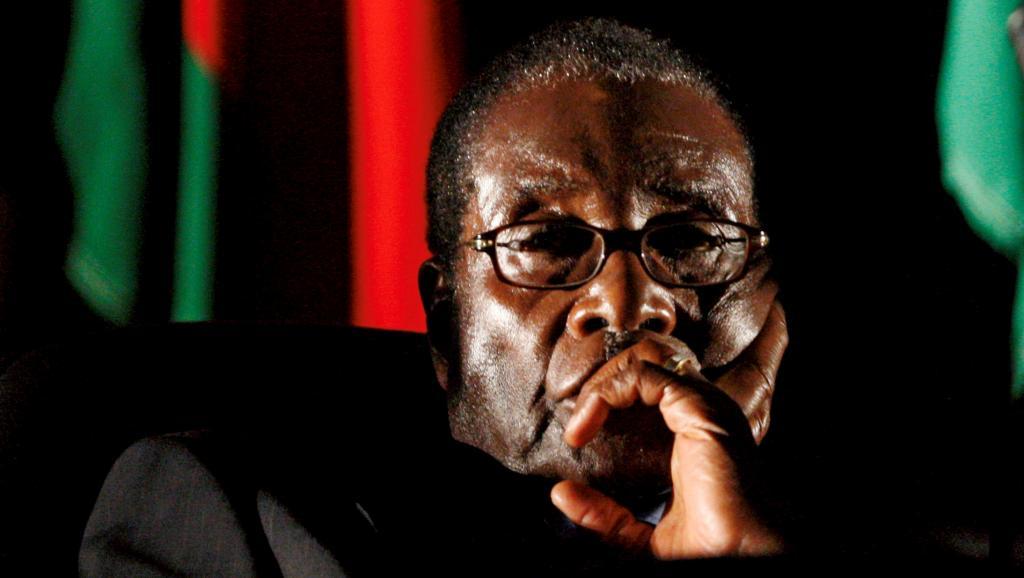 Zimbabwe court lifts ban on acclaimed documentary film – Africa