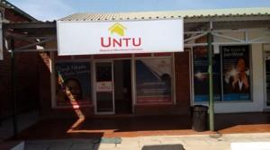 Untu's $1 million bond oversubscribed