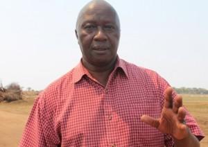 MPs, Arda boss clash
