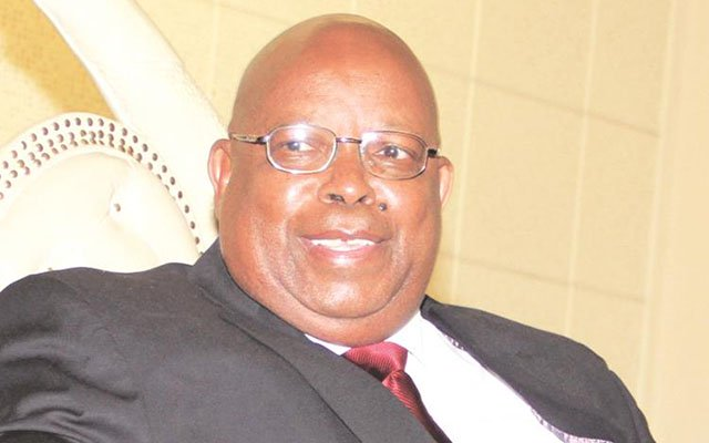 Stringent CDF requirements rule out bulk of MPs