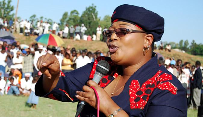 Tsvangirai deserves better