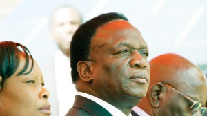 Zim to wait a little longer to access US market