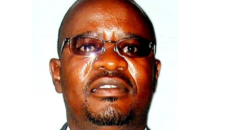 Alliance wobbles as MDC-T call for candidates outside partners