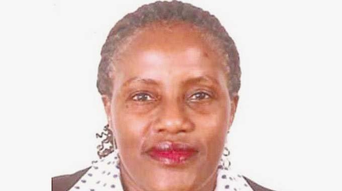Zimra surpasses January target
