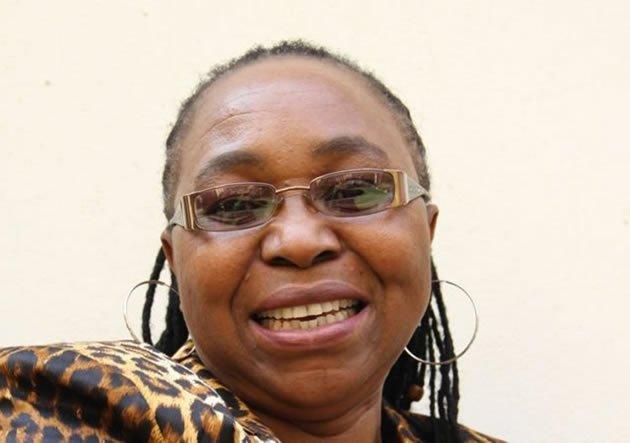 Zindi faces ZACC probe