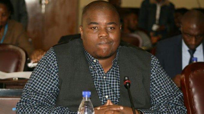 Parly exerts pressure on Chivayo