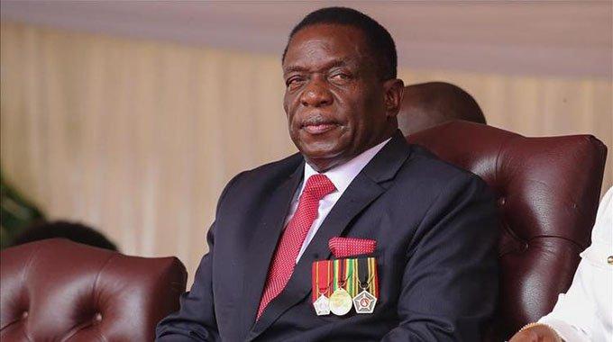 ED meets Equatorial Guinea envoy