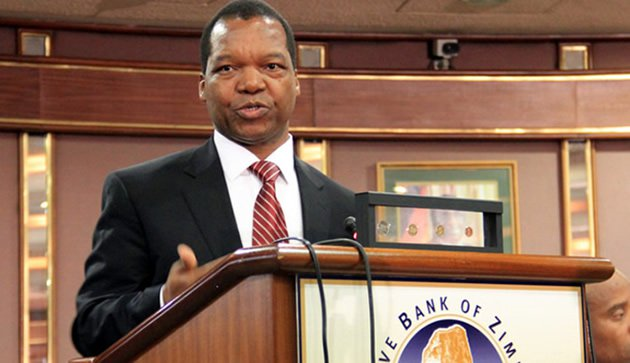 Zim draws down $1,1bn from Afreximbank facilities