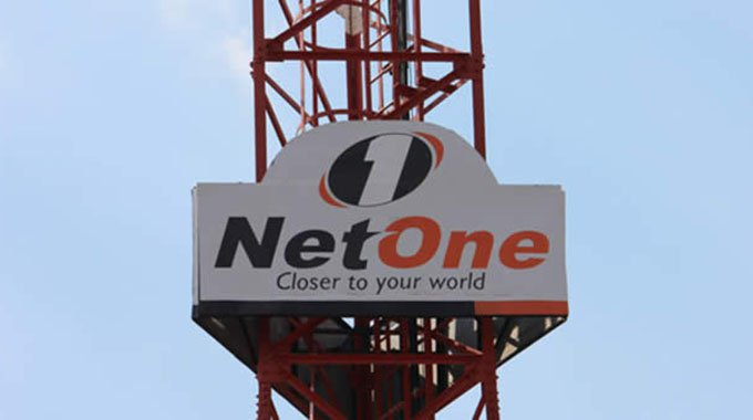 Telkom in talks to buy NetOne
