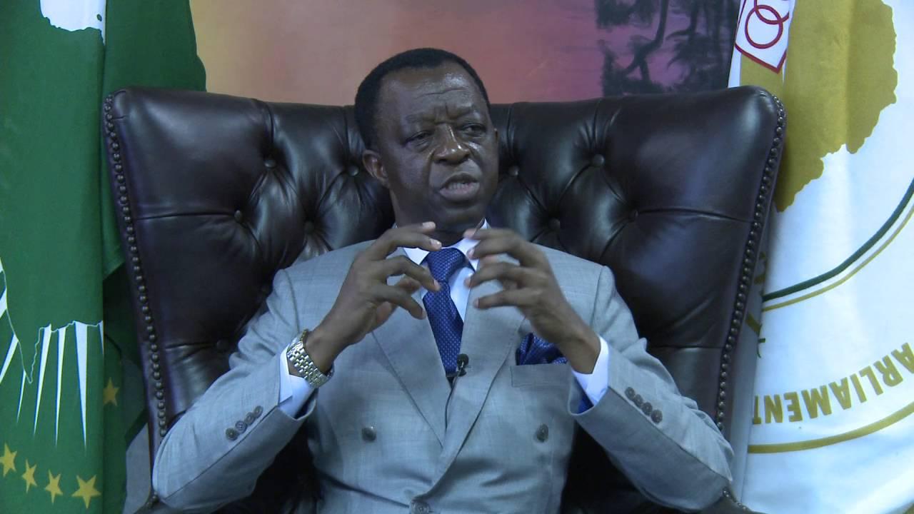 PAP endorses Mnangagwa administration