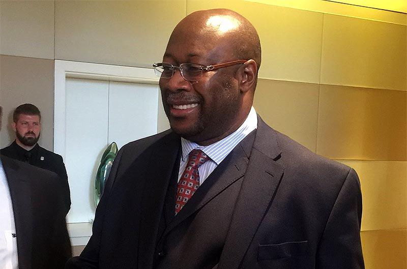 BREAKING: Zimbabwe strikes lithium mining deal