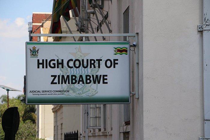 Zimsec case deferred