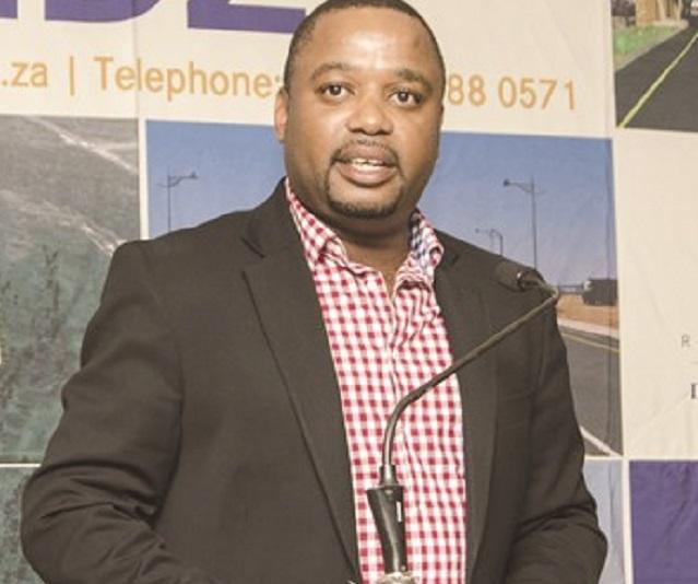 More diaspora investment coming