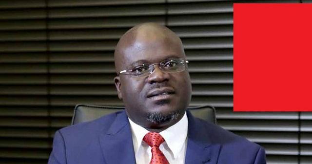 Multi-million company to launch nine companies in Zim