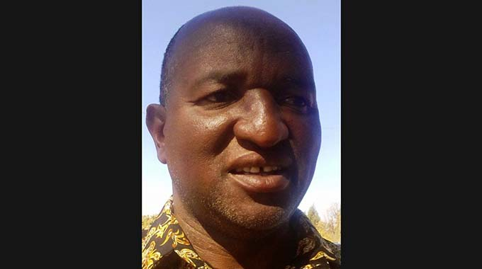 Zanu-PF in bid to avert Tongaat strike