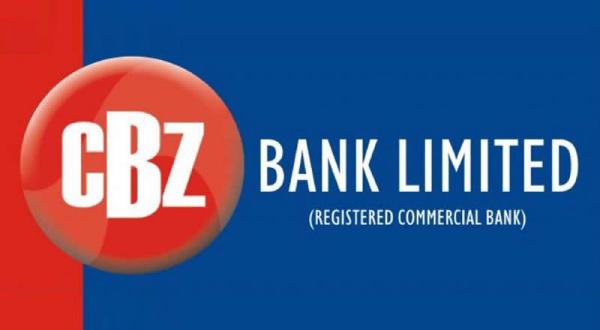 Over 500 delegates attend CBZ SMEs
