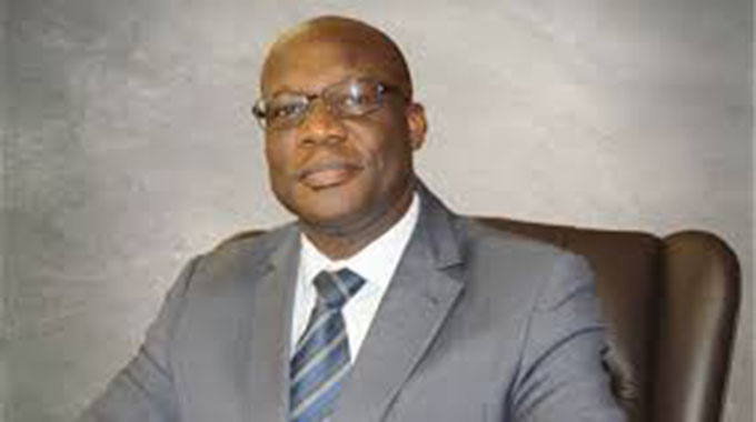 Cholera case confirmed in Harare