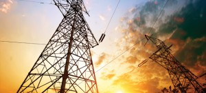 Chinese firms in power deals with ZETDC