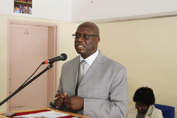 Government lethargic on listeriosis outbreak
