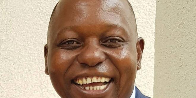 Money laundering bill to stem externalisation