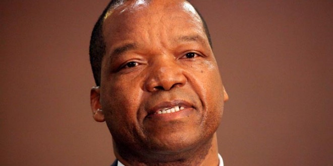Mnangagwa targets looters' assets