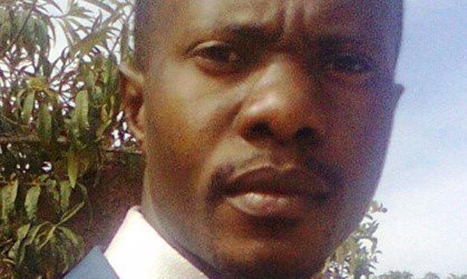 Khupe, Mudzuri must accept winds of change