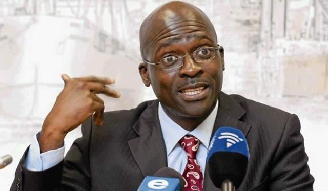SA minister pays B/bridge surprise visit