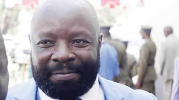 Kereke appeal deferred indefinitely