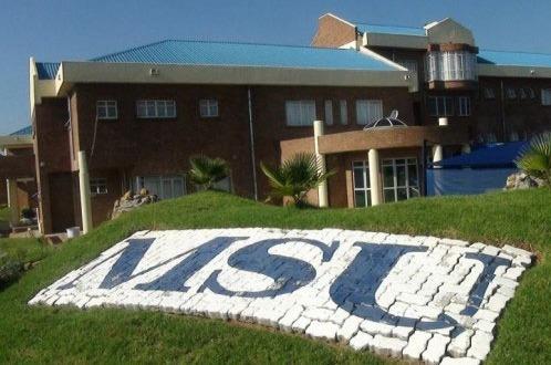 MSU launches paralegal studies