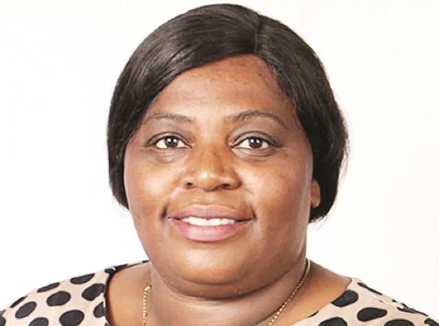 Civil servants engage Govt on salary review