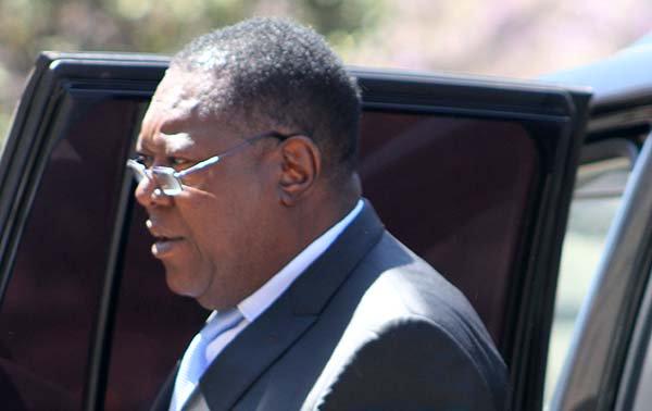 NPF party enters 2018 poll race
