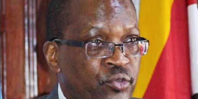 Mnangagwa's top aide wins farm wrangle