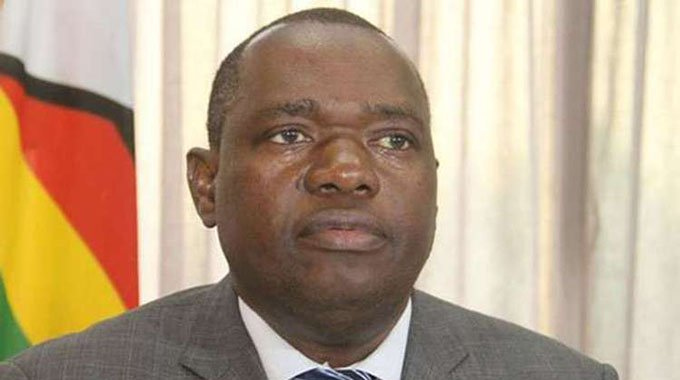 Commonwealth warms up to Zim academics