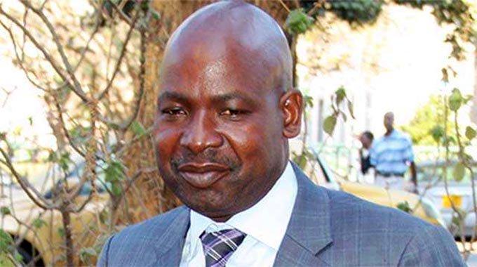 Tomana, Chihuri civil trial back in court