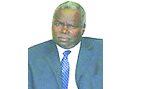 We cannot substitute bricks with timber: Moyo