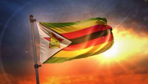 Moti doubles Zim investments as economy seen opening up
