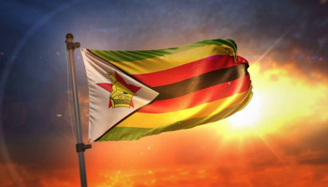Law in Zimbabwe still needs reform to attract mining investment