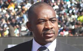 MDC succession widens party divisions