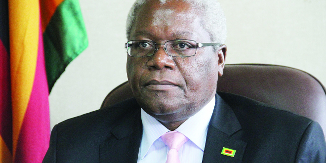 Chombo's punishing bail conditions further relaxed