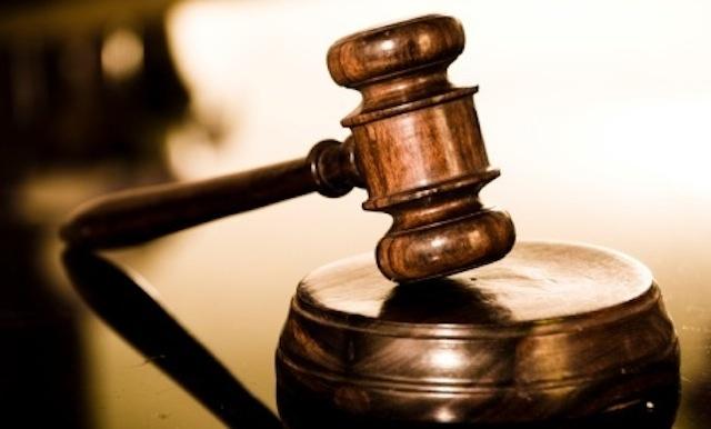 MDC-T Byo violence: Mayor, activists granted bail