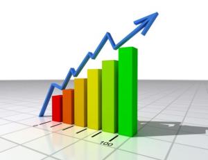 ECONOMIC TALK: 3 reasons the economy has not crashed